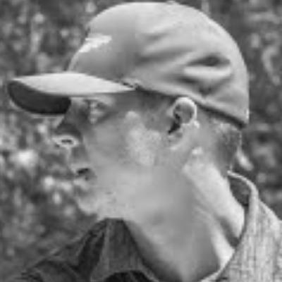 face of Terry Rothlisberger