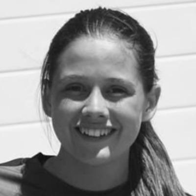 face of Alyssa Pierson