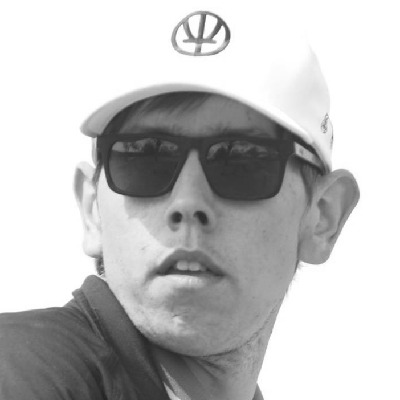 face of Jordan Castro