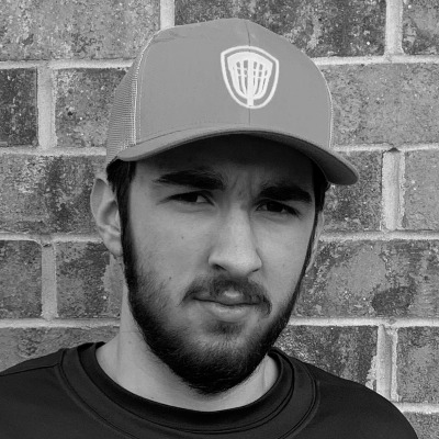 face of Vincent Polidori