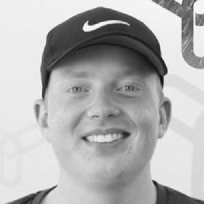 face of Jesse Nieminen