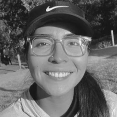 face of Maria Oliva