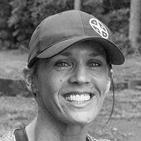 face of Jennifer Allen
