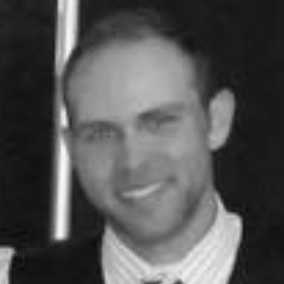 face of Jonathan Propalis